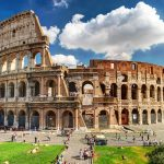 Colosseum-in-Rome-Italy_147643964