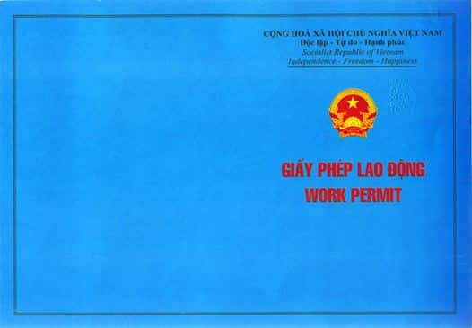 vietnam-work-permit-for-foreigners